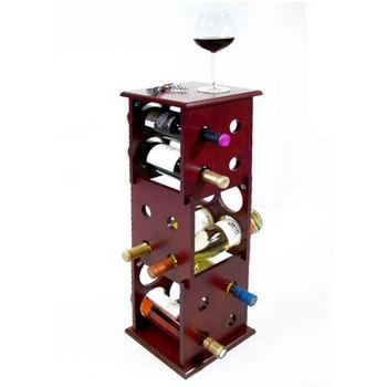 Proman Wine Racks