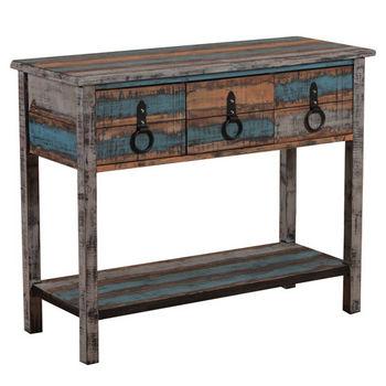 Calypso Console Table