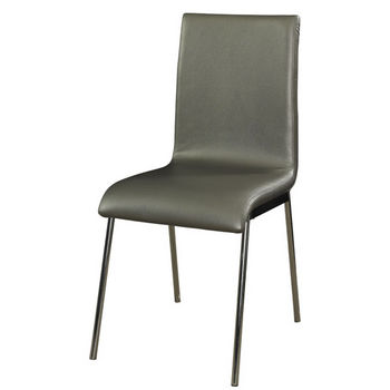 Putnam Side Chair- Set of 4