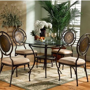 Powell Collection Dining Furniture