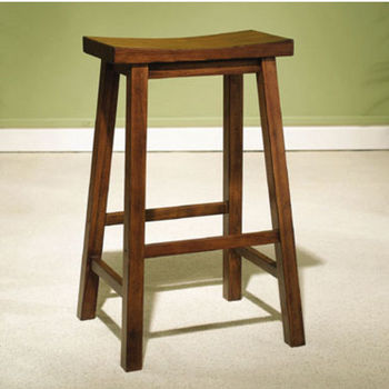 Powell Bar Stools