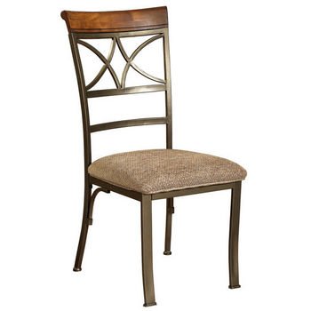 Hamilton Dining Chair by Powell