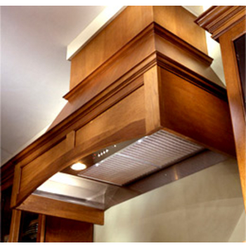 Ventilator Packs Range Hood Ers Fans For Custom Hoods Kitchensource
