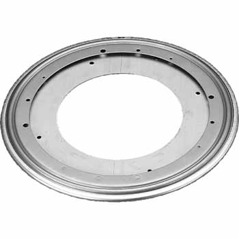 Steel Swivel Bearing