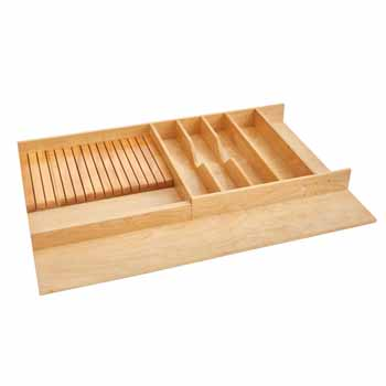 Drawer Insert
