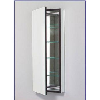 MP Series Flat Door Cabinet