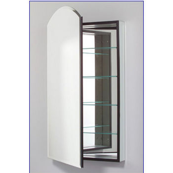MP Series Arch Door Cabinet