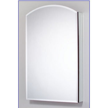MT Series Arch Door Cabinet
