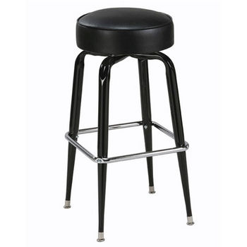 Regal Bar Stools