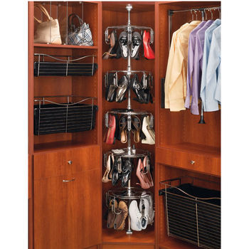 Closet Organizers Closet Systems And Closet Accessories