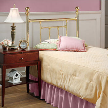 Hillsdale Furniture Chelsea Collection