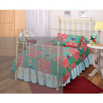 Hillsdale Furniture Molly Collection