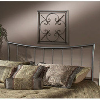 Hillsdale Furniture Edgewood Collection