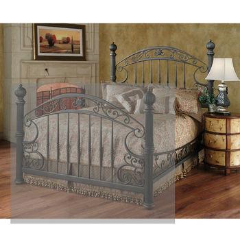 Hillsdale Furniture Chesapeake Collection
