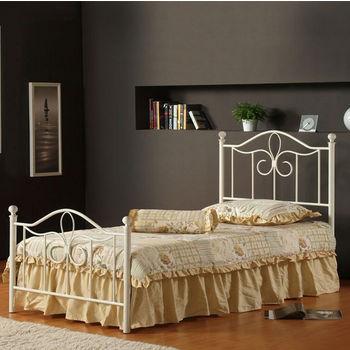 Westfield Metal Bed Set