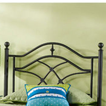 Hillsdale Furniture Cole Collection