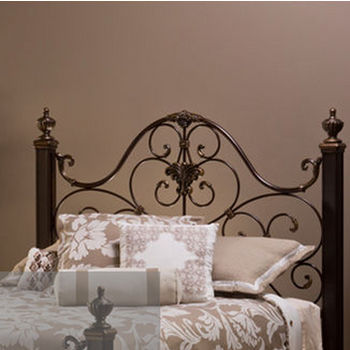Hillsdale Furniture Mikelson Collection