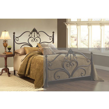 Hillsdale Furniture Newton Collection