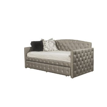 Daybed w/ Trundle Unit View 7