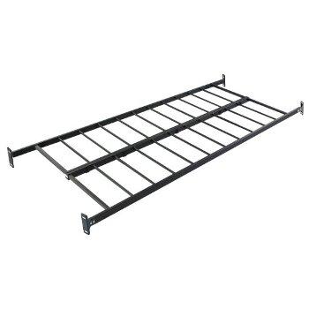 Suspension Deck