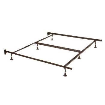 King Size Frame Product View