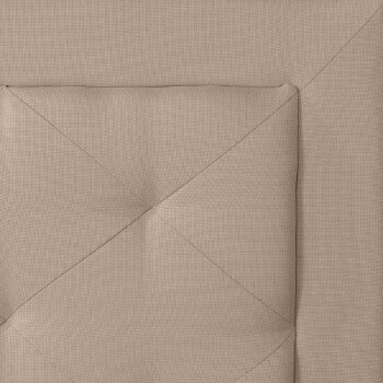 Bed in One Linen Fabric Product View 10