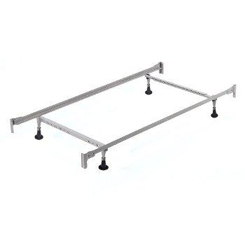 Full / Queen Bed Frame
