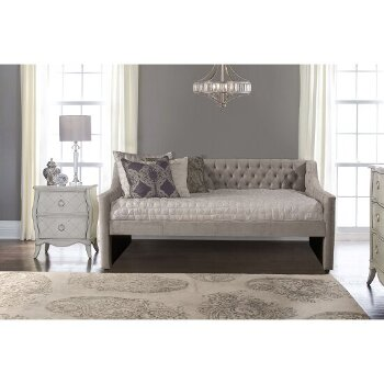 Daybed Product View