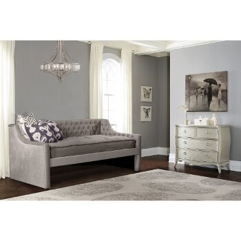 Daybed Product View 2