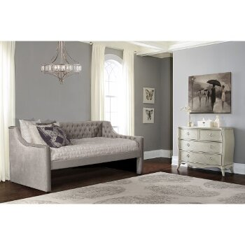 Daybed Product View 3