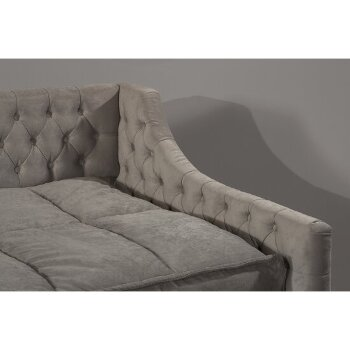 Daybed Product View 8