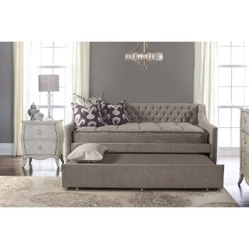 Daybed w/ Trundle Unit Product View 2