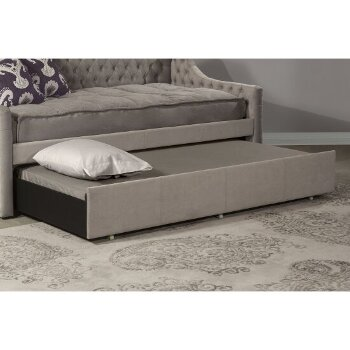 Daybed w/Trundle Unit Product View 11