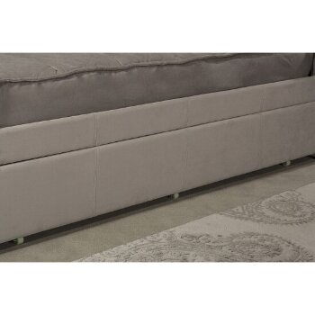 Daybed w/Trundle Unit Product View 13