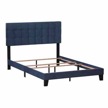Full Bed Set Product View 5