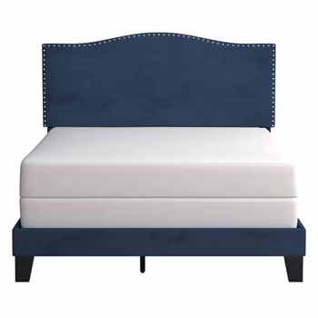 Full Bed Set Product View 4