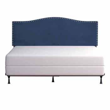 King Headboard Set Product View
