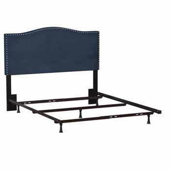 King Headboard Set
