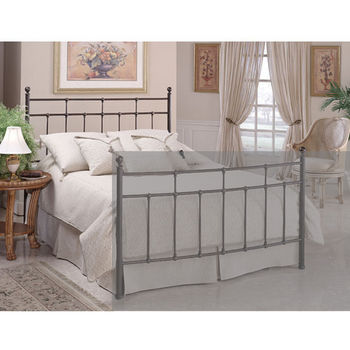 Hillsdale Furniture Providence Collection