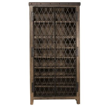 Wine Racks Wine Bars Wine Furniture Stemware Racks