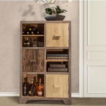 Bolero Collection by Hillsdale Furniture