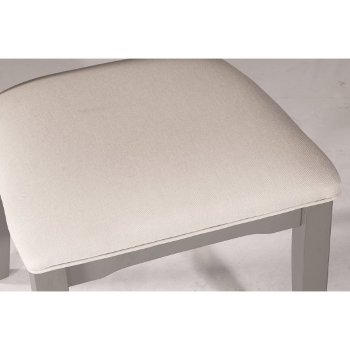 Distressed Gray & Fog Seating Product View