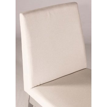 Upholstered Seating Product View