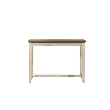 Counter Height Side Table Product View