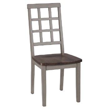 Garden Park Dining Chair
