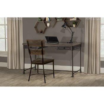 Casselberry Desk & Chair Set