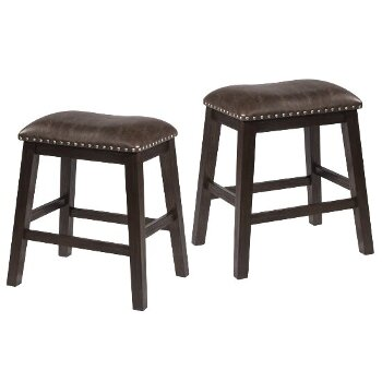 Backless Stools Product View