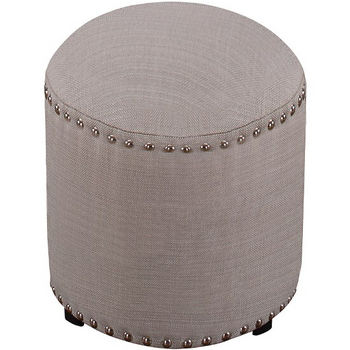 Bedroom Furniture Night Stands Dressers Armoires