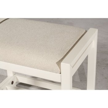 51031: Product View 3