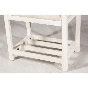 51031: Product View 4